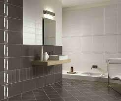 bathroom tiling ideas uk bathroom bathroom tiling ideas pictures designs tiles uk small
