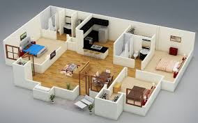 3 bedroom duplex for rent 3 bedroom houses for rent private landlord house for rent near me