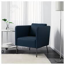 Fauteuille Ikea by Coussin Fauteuil Exterieur Ikea Ikea Mobilier De Jardin U2013