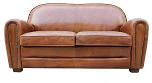 ikea leather loveseat leather loveseats engage bonded leather in tan leather loveseats