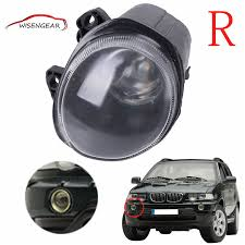 2002 bmw x5 accessories compare prices on bmw x5 ls shopping buy low price bmw