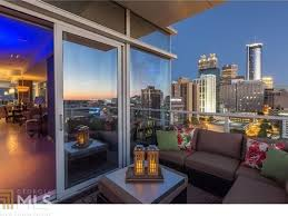 Two Bedroom Apartments In Atlanta Atlanta Wow House 2 Bedroom Apartment In Downtown Atlanta