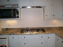 image beadboard backsplash in kitchen ramuzi u2013 kitchen design ideas
