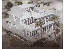 new smyrna beach homes for sales premier sotheby u0027s international