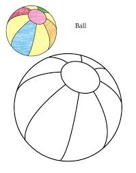 articles pokemon ball coloring pages tag ball coloring pages