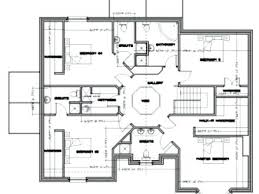 architectural house plans and designs architectural design home plans ipbworks