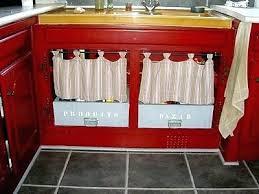 astuce rangement placard cuisine astuce rangement placard cuisine placard cuisine cuisine top cuisine