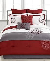 Macy S Comforter Sets On Sale 1904 Best Ensemble De Literie Bedding Sets Images On Pinterest