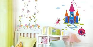 fairy garden wall decals fairy wall decals and different