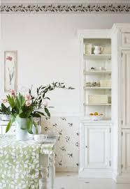 Esszimmer Gebraucht Nieder Terreich Nauhuri Com Esszimmer Weiß Grün Neuesten Design Kollektionen