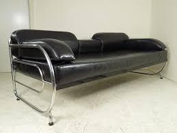bauhaus leather sofa bauhaus leather sofa la z boy maverick