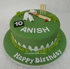 229 best my celebration cakes images on celebration