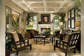 colonial style home interiors colonial interior decorating ideas colonial style decor colonial