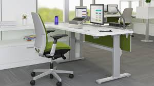 series 3 by steelcase hbi inc blog