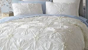 Moroccan Bed Linen - bedding set 17 best ideas about toile bedding on pinterest