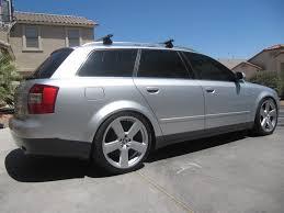 audi rs6 wheels 19 vwvortex com 2002 audi a4 avant 3 0l v6 quattro 93k