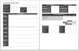 construction budget template construction budget and list