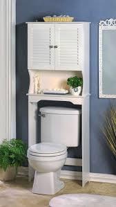 Small Space Bathroom Storage Ideas For Small Bathroom Storage U2013 Thelakehouseva Com