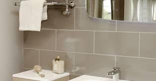 bathroom setting ideas bathroom accessories vogue uk tr binary lifestyle bathroom