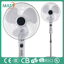 mini 120v fan mini 120v fan suppliers and manufacturers at