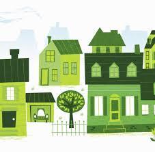 Wohnung Und Haus Kaufen Gesundheitsbelastung Diese Schadstoffe Lauern In Wohnungen Und