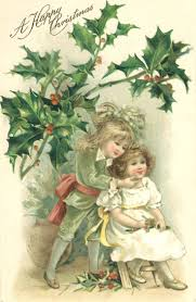 1886 best christmas images on pinterest father christmas
