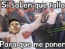 Memes De Messi - memes messi galer纃a gracioso pinterest funny things memes