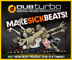 this article will help you understand the guidelines of dubstep
