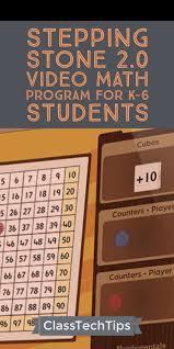 25 best math websites ideas on pinterest math websites for kids