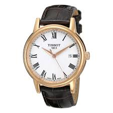 Jam Tangan Tissot Le Locle Automatic buy tissot watches watches lazada sg