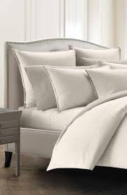 White And Cream Bedding Bedding Sets U0026 Bedding Collections Nordstrom