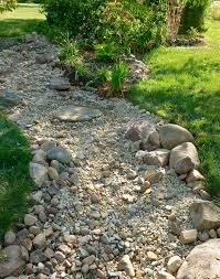 169 best d dry river beds u0026 water gardens images on pinterest