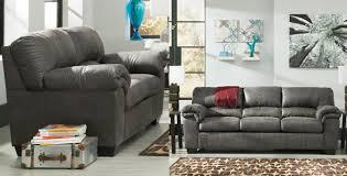 signature design by ashley benton sofa signature design by ashley sofa and loveseat sets only 617 36