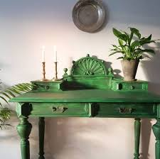 bureau de change antibes 32 best chalk paint antibes green images on antibes
