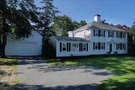 cape cod income properties multi family homes for sale