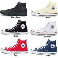 Sepatu Converse Pic sepatu converse allstar aro store
