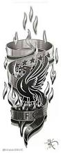 liverpool tattoi tattoo inspiration pinterest tattoo and