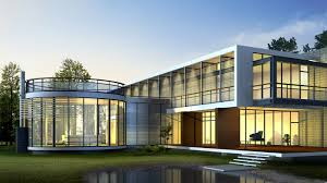 home design 3d kaskus review aurisonics asg 2 u0026 2 5 with many comparisons head fi org