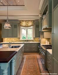 cuisine style romantique chambre style romantique with classique cuisine décoration de la