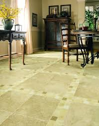 Laminate Tile Flooring Porcelain Tile Flooring Martin U0027s Flooring