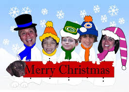 christmas funny christmas card ideas photo youtube funnyfunny