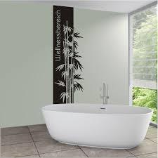 wandtattoo badezimmer wandtattoos für badezimmer jtleigh hausgestaltung ideen