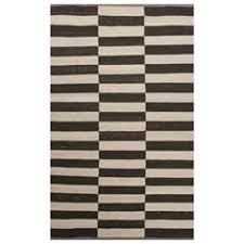 modern dhurrie rugs modern flat weave rugs woven wool rugs
