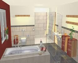 badezimmer 3d badezimmer planen 3d 100 images 5331 badezimmer planen 3d