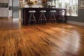 hardwood for sale toronto luxury flooring inc