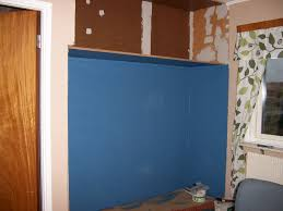 Wall Aquarium by Home Improvement Images Installing A Wall Aquarium Hd Wallpaper