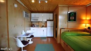 Tiny House Interiors by Home Design Tiny House Bed Ideas Noerdin Intended For 89