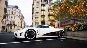 koenigsegg agera rs white koenigsegg agera full hd wallpaper and background 1920x1080 id