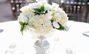 bulk wedding flowers pack wedding july flowers gardening flower and vegetables
