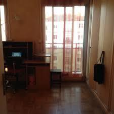 cherche chambre chez l habitant grande chambre lumineuse chez l habitant location chambres lyon